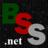 buysellshort.net
