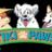 @TikiPaws