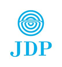 日本デザイン振興会 JDP Social Profile