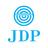 JDP_PR