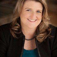 Cathryn Hein | Social Profile