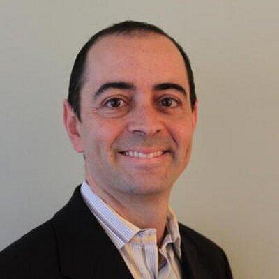 Tim Avila | Social Profile