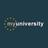 MyUniversity_pr