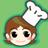 otsuka_lunch