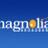 Magnolia Broadband Logo