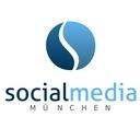 Social Media München