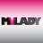 MyLady.gr