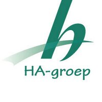 HAgroep