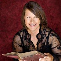 Tiffany James | Social Profile