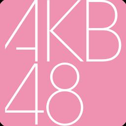 AKB48 TIMES Social Profile