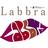 labbra_0519