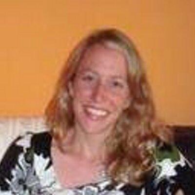Kristin Schneider | Social Profile