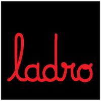 Ladro   Social Profile