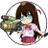 The profile image of 12cm30_aya