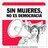 @mujermediterran