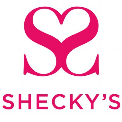 Shecky's | Social Profile
