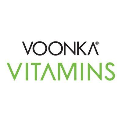 Voonka