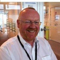Jean Michel Thery | Social Profile