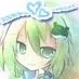 しんるー Social Profile