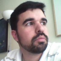 Enrique Blanco | Social Profile