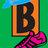 @BIGGBYRunner