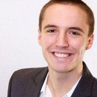 Andrew Davis | Social Profile