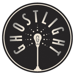 Sh-K-Boom/Ghostlight Social Profile
