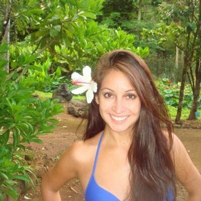 Erika Crespo | Social Profile