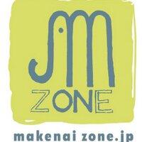 makenaizone | Social Profile
