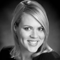 Kristine Kemp   Social Profile