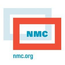 New Media Consortium | Social Profile