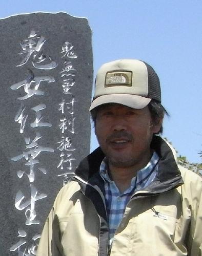 丸山一郎(脱原発に1票+6)長野1区 Social Profile