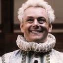 ✨ Aziraphale Of The Day ✨