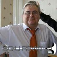 Stephen Mott | Social Profile