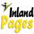 Inland Yellow Pages