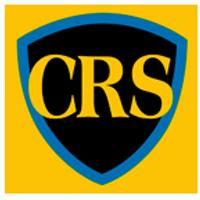 Travis Waller, CRS | Social Profile