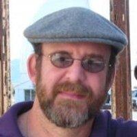 Howard Siegel | Social Profile