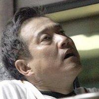 西秦王爺 | Social Profile