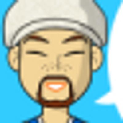 yoshiaki | Social Profile