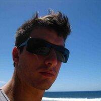 James Viola | Social Profile