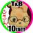 The profile image of sagami_ojsnprpr
