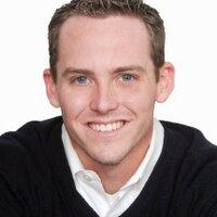 Brian Ewart | Social Profile