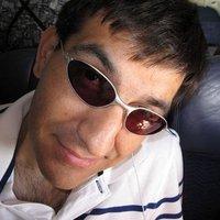 Saul Mora | Social Profile