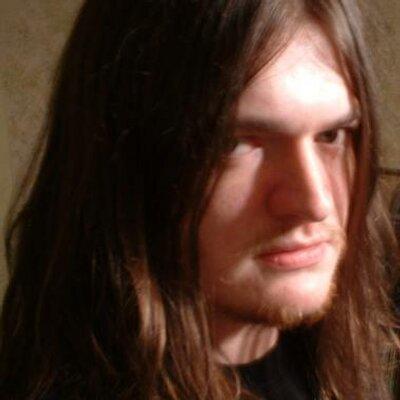 Patrick Mifflin   Social Profile