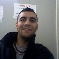 jesus vadillo    Social Profile
