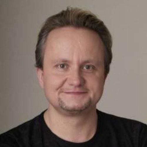 Miroslav Jirák
