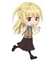 まりあ†ほりっくアニメ公式 Social Profile