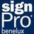 SignPro