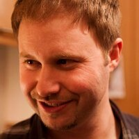 Toby Henderson | Social Profile