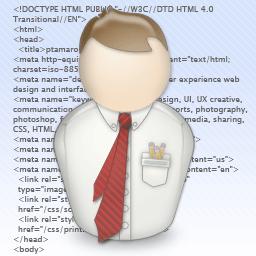 Paul Social Profile
